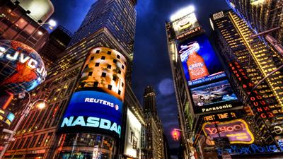 Options trader jobs nyc